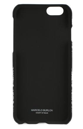 Чехол Barracas для iPhone 6/6s | Фото №2