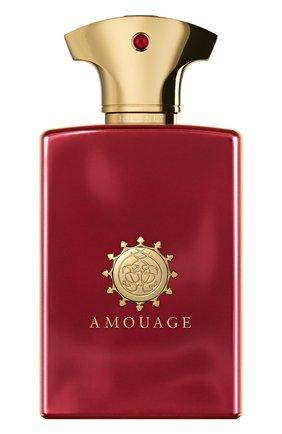 Мужской парфюмерная вода journey AMOUAGE бесцветного цвета, арт. 31792 | Фото 1
