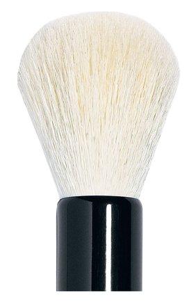 Профессиональная кисть для тонального покрытия Face Blender Brush | Фото №2