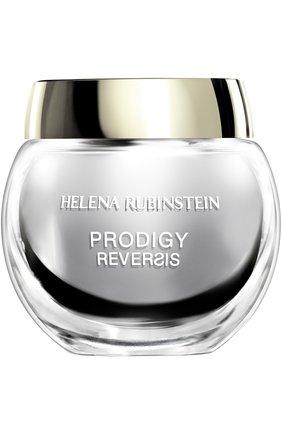 Женского антивозрастной крем для сухой кожи HELENA RUBINSTEIN бесцветного цвета, арт. 3614270765650 | Фото 1