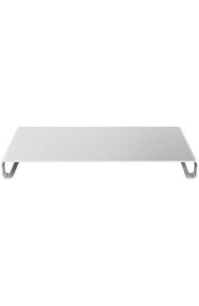 Подставка Slim Aluminum Monitor Stand | Фото №1