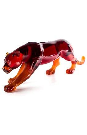Скульптура Пантера | Фото №1