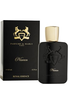 Парфюмерная вода Arabian Breed Nisean Parfums de Marly | Фото №1