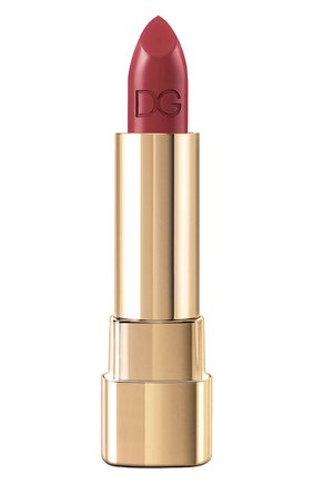 Губная помада Classic Lipstick, оттенок 650 Ultra | Фото №1