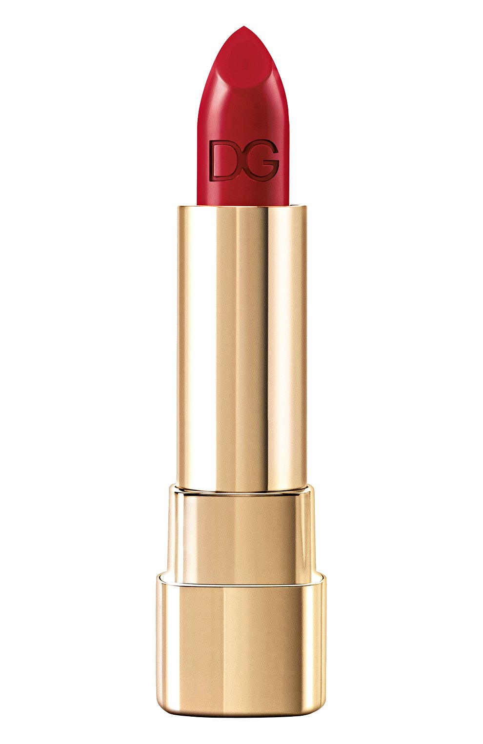 Губная помада Classic Lipstick, оттенок 625 Scarlett | Фото №1