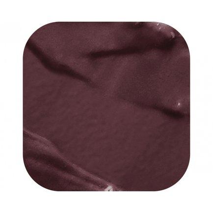 Губная помада Classic Lipstick, оттенок 330 Amethyst | Фото №2