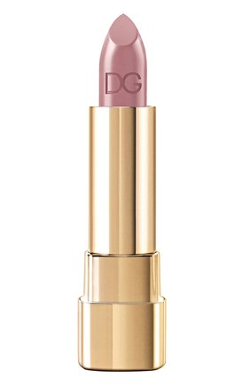 Губная помада Shine Lipstick, оттенок 95 Romance | Фото №1