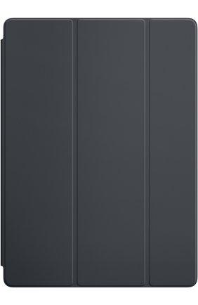 "Чехол-обложка smart cover для ipad pro 9.7"" APPLE  черного цвета, арт. MM292ZM/A | Фото 1"
