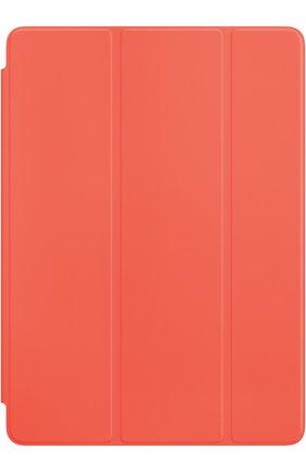 "Чехол-обложка smart cover для ipad pro 9.7"" APPLE  оранжевого цвета, арт. MM2H2ZM/A | Фото 1"