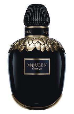Духи McQueen Parfum | Фото №1