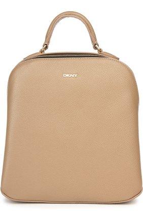ed16782797cf Женские рюкзаки DKNY по цене от 9 400 руб. купить в интернет ...