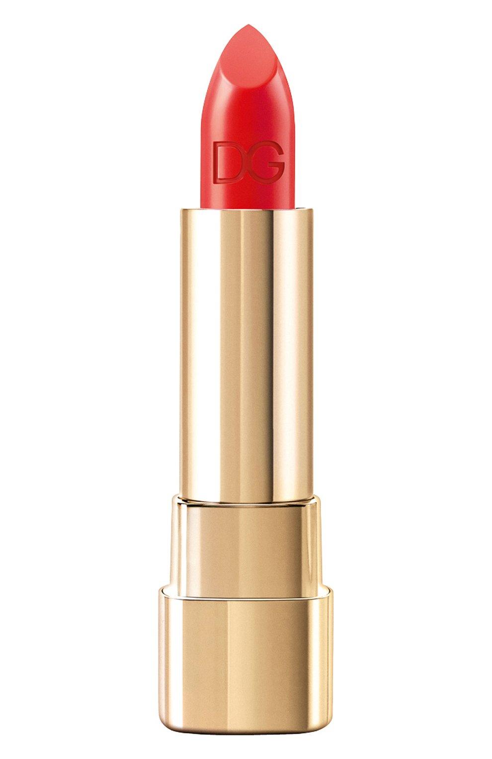 Губная Помада Classic Lipstick, оттенок 430 Venere | Фото №1
