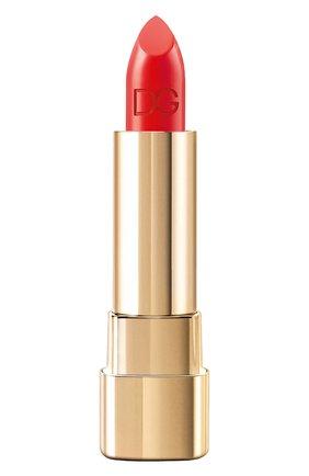 Губная Помада Classic Lipstick, оттенок 430 Venere Dolce & Gabbana | Фото №1