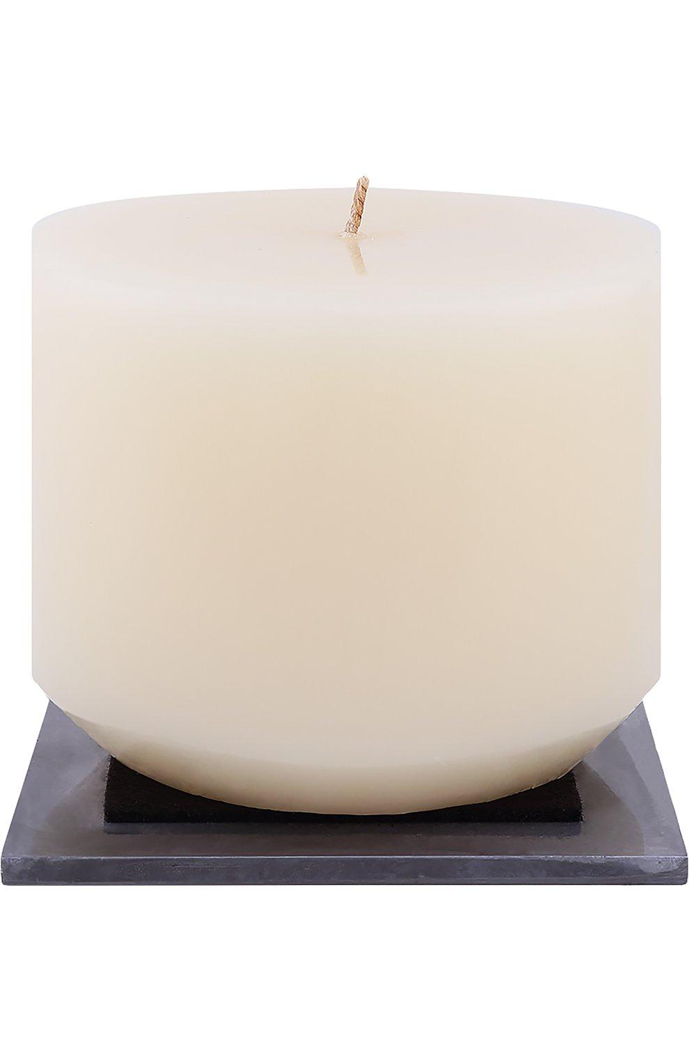 Парфюмированная свеча Pour le Soir    Фото №1