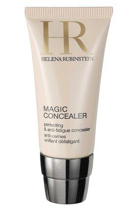 Женский консилер magic concealer, оттенок 01 light HELENA RUBINSTEIN бесцветного цвета, арт. 3373390126580 | Фото 1