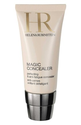 Консилер Magic Concealer, оттенок 02 Medium | Фото №1