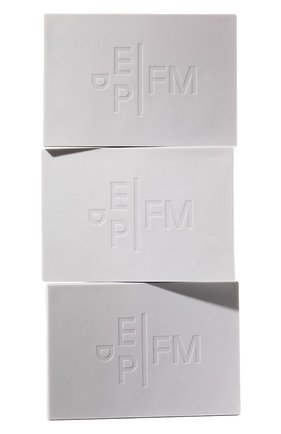 Ароматические пластины Rubber Incense Marius Et Jeannette Frederic Malle #color# | Фото №1