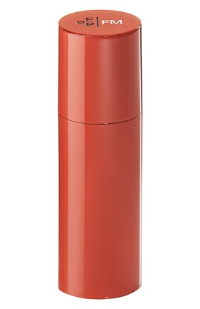 Футляр-контейнер для путешествий Backelite Travel Spray Red Frederic Malle | Фото №1