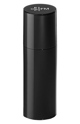 Футляр-контейнер для путешествий Backelite Travel Spray Black Frederic Malle | Фото №1