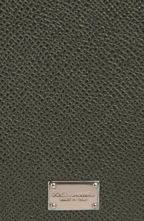 Кожаный чехол для iPhone 6/6S   Фото №3