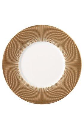 Тарелка для хлеба и масла Sol | Фото №1