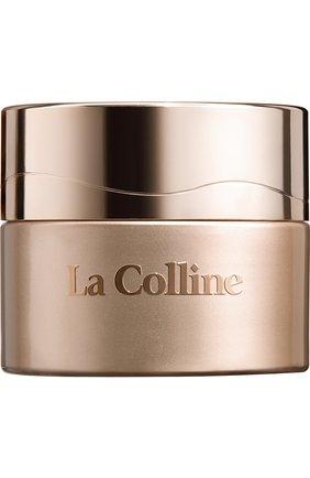 Омолаживающий крем для области вокруг глаз NativAge La Creme Contour des Yeux La Colline | Фото №1