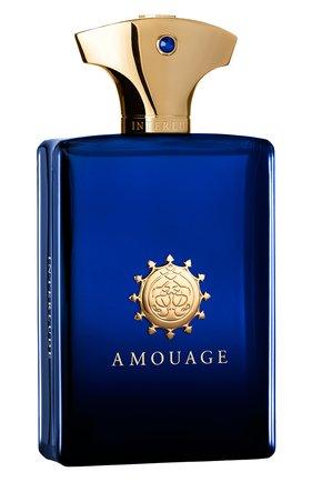 Мужской парфюмерная вода interlude AMOUAGE бесцветного цвета, арт. 31591 | Фото 1