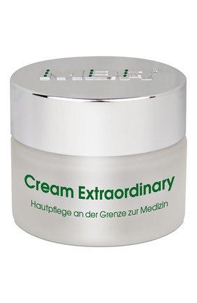 Крем для лица Pure Perfection 100 Extraordinary Medical Beauty Research | Фото №1