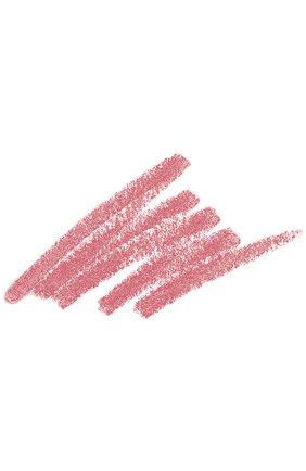 Женский контурный карандаш для губ с кисточкой, оттенок rd702 SHISEIDO бесцветного цвета, арт. 54032SH | Фото 2