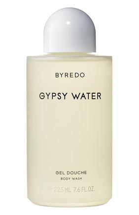 Гель для душа Gypsy Water | Фото №1