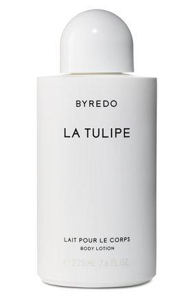 Лосьон для тела La Tulipe | Фото №1