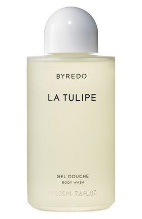 Гель для душа La Tulipe | Фото №1
