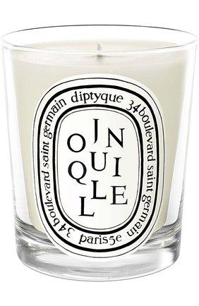Свеча Jonquille | Фото №1
