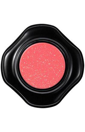 Женская губная помада veiled rouge, оттенок pk304 SHISEIDO бесцветного цвета, арт. 11611SH | Фото 2