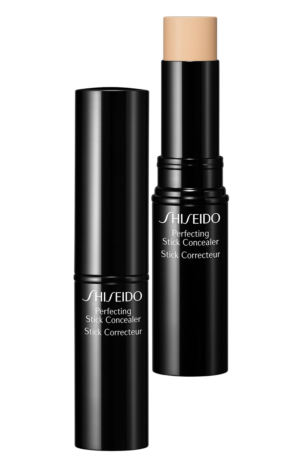 Купить косметику shiseido в интернет магазине катрис косметика купить екатеринбург