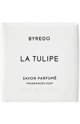 Мыло La Tulipe | Фото №1