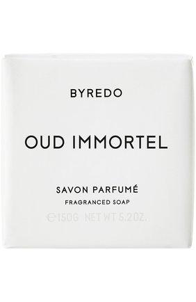 Мыло Oud Immortel | Фото №1