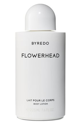 Лосьон для тела Flowerhead | Фото №1
