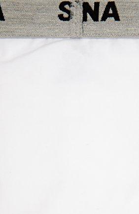 Комплект из двух трусов боксеров | Фото №4