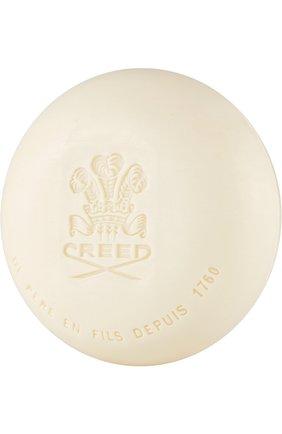 Мужского мыло original sanal CREED бесцветного цвета, арт. 4115041 | Фото 1