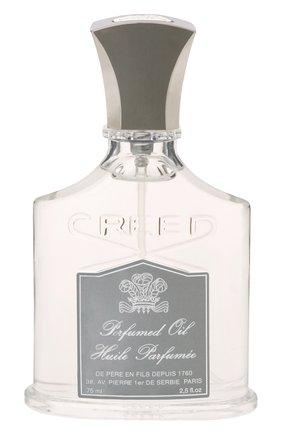 Парфюмированное масло love in white CREED бесцветного цвета, арт. 4407561   Фото 1