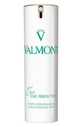 Полиактивная сыворотка для идеального цвета кожи «Время Совершенства» Valmont | Фото №1