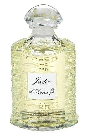 Женский парфюмерная вода jardin d'amalfi CREED бесцветного цвета, арт. 1103004   Фото 2