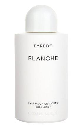 Лосьон для тела Blanche Byredo | Фото №1
