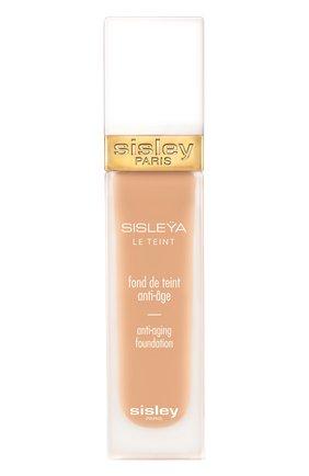 Тональный антивозрастной крем sisleya, оттенок 0 r розовая ваниль SISLEY бесцветного цвета, арт. 180710   Фото 1