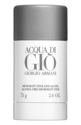 Дезодорант-стик Aqua di Gio Homme | Фото №1
