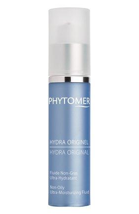 Ультра увлажняющий флюид для лица Phytomer | Фото №1