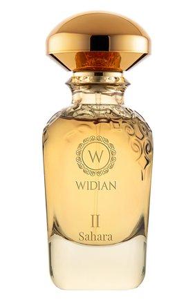 Духи gold collection №2 WIDIAN BY AJ ARABIA бесцветного цвета, арт. 3551440505114   Фото 1
