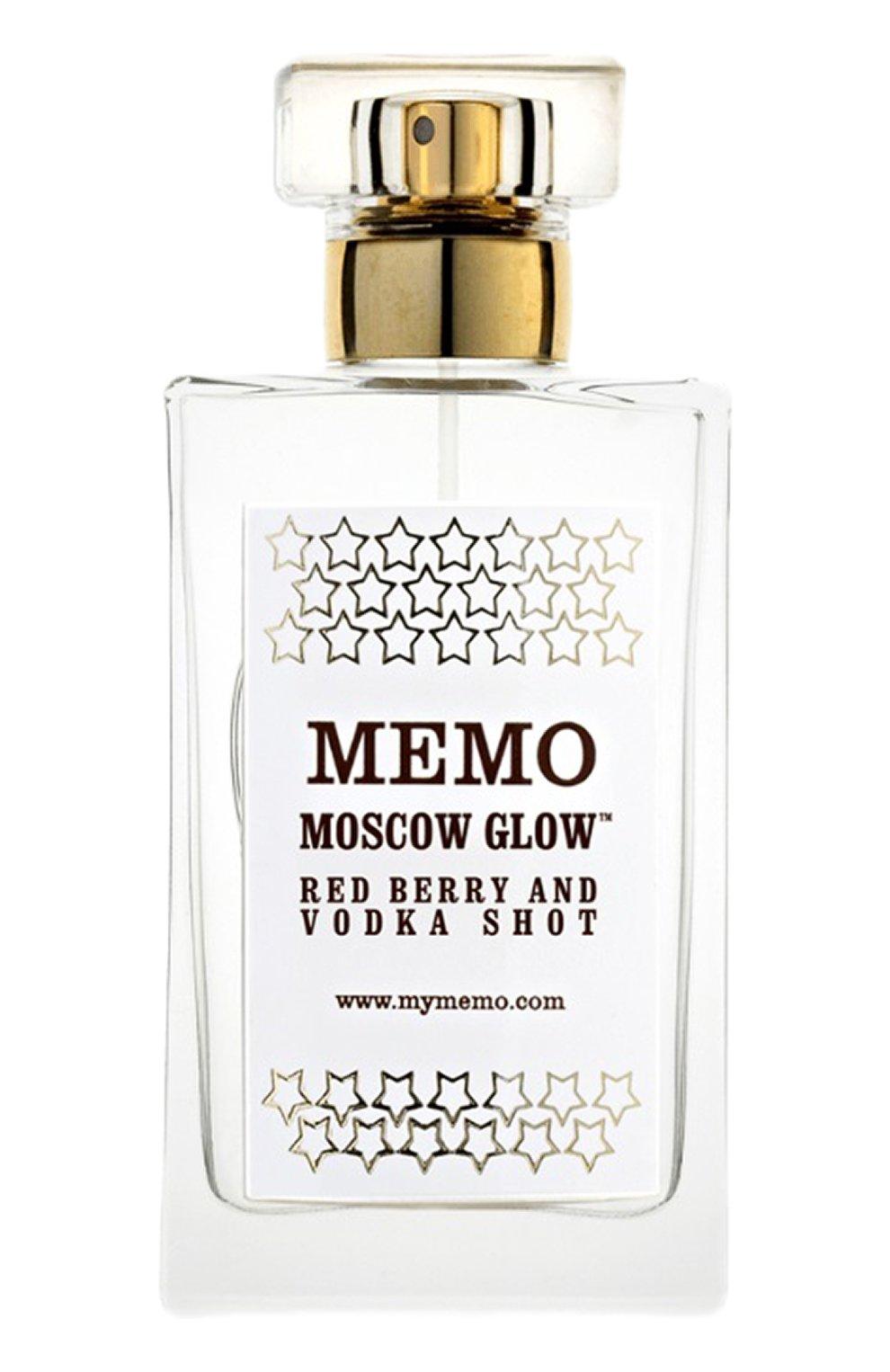 Аромат для дома Moscow Glow | Фото №1