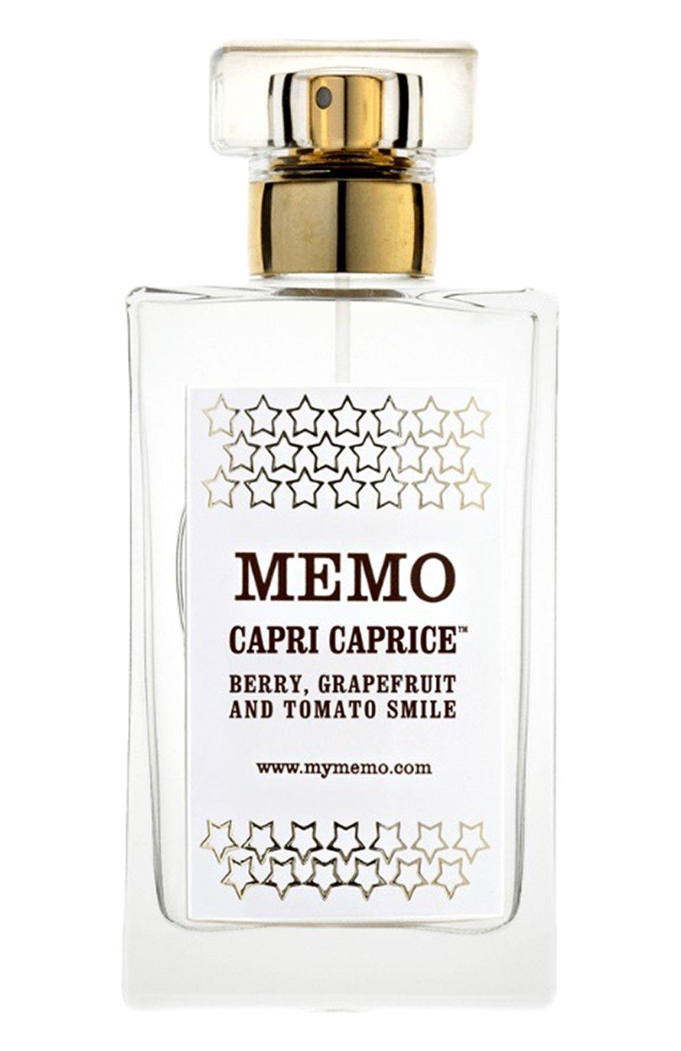 Аромат для дома Capri Caprice | Фото №1
